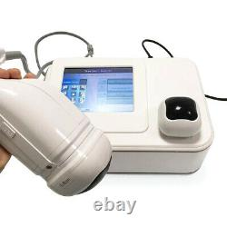 4MHZ Professional HIFU Machine High Energy Ultrasound For Body Slimming