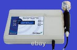 Advanced Professional use Ultrasound therapy device 1 Mhz Frequency unit