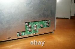 Aloka Pro Sound Ssd-5000 Sv Ultrasound Machine Carriage Of Computer Boards