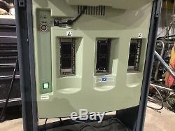 BK Medical 2202 Pro Focus Ultrasound Machine B-K B&K