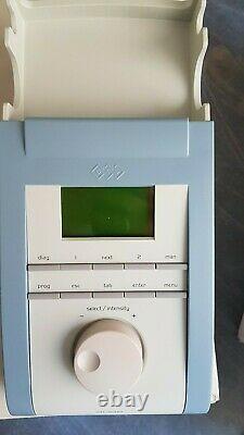 BTL-4000 electrotherapy unit BTL-4625 PULS PROFESSIONAL