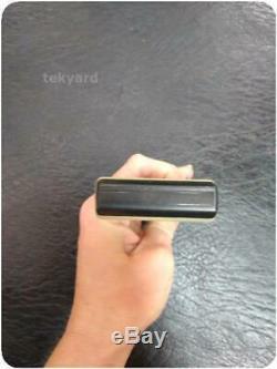 B-k Medical Pro Focus 2202 Ultrasound Machine @ (224656)