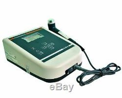 Best Professional Use 1/3 Mhz Ultrasound Therapy Physiotherapy HMS Machine Sadcf