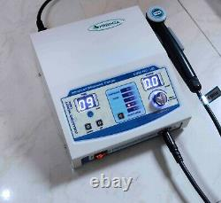 Best Ultrasound Therapy Machine Physical Electrotherapy Digital Therapy Machine