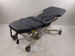 Biodex 058720 Ultrasound Pro Table