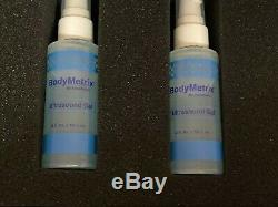 BodyMetrix Professional Ultrasound Body Composition by IntelaMetrix