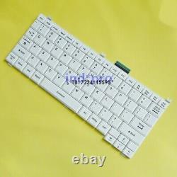For P3 PRO color Doppler ultrasound B ultrasound keyboard operation keypad