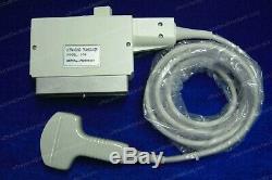 GE 3CB compatible new ultrasound probe for GE Logiq 200 / 200PRO/ 200E / Logiq 4