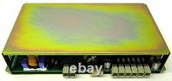 GE Logiq 5 Pro Ultrasound High Voltage Power Supply 2277105-2 FRU 2324743-2