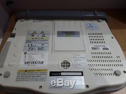 GE Ultrasound Logiq Book XP Pro / 5197792