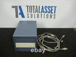 GE VOLUSON 730 PRO ULTRASOUND CD DVD DRIVER GEM21d
