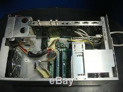 GE VOLUSON 730 PRO ULTRASOUND CKV85. P7 VIDEO MANAGEMENT COMPUTER BOARD GEB51a