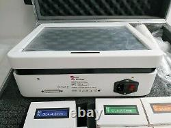 HIFU FU4.5-4S Pro High Focused Ultrasound Face Lifting