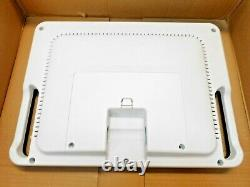NEW Zonare Medical Systems LCD Monitor for Z. One Pro Ultrasound F170U4 / Mindray