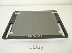NEW Zonare ULTRASOUND MONITOR FOR Z. ONE PRO F170U4 GREAT DEAL