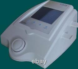 New Professional Electrotherapy+Ultrasound Therapy All in one Machine