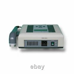 New Professional Ultrasound therapy device 1 & 3 MHz DIGISONIC 3s machine