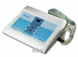 New Professional physical therapy ultrasound machine 1&3mhz Digital Machine