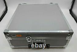 Open Box New Angle FU4.5-4S Pro HIFU High Focused Ultrasound Face Lifting SB1416