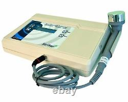 Pro 3 MHz Ultrasound Therapy Pain Relief BIOTech Ultrasound Therapy FHGY