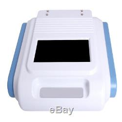 Pro 5-1 Vacuum Bipolar Tripolar RF BIO 40K Cavitation Ultrasound Body Slim Salon