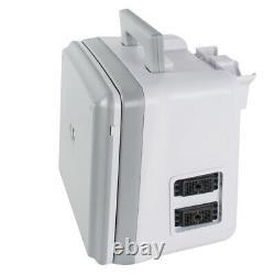 Professional 3D Portable Full Digital Ultrasound Scanner Machine 3.5Convex Probe