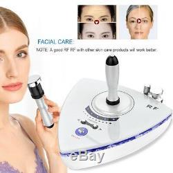 Professional HIFU High Focused Ultrasound Skin Face Anti-Aging Beauty Machine