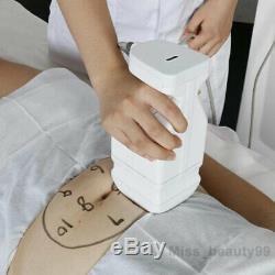 Professional HIFU Lipo Machine Ultrasound Body Slimming Anti-Cellulite Equipment