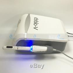 Professional HIFU Machine Vaginal Tightening High Intensity Focused Ultrasound
