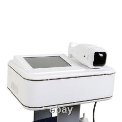 Professional HIFU Ultrasound Loos Weight Body Slimming shaping cellulite machine