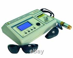 Professional Low Level Laser Therapy Physiotherapy Laser Therapy Unit se#vx