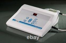 Professional Model JUS-2 Ultrasound Therapy 1 & 3 MHz THERAPEUTIC ULTRASOUND #^