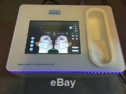 Professional SMAS HIFU (High Intensity Focused Ultrasound) for Face Lift