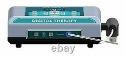 Professional SONOMED -7 Electrotherapy Ultrasound Therapy For Pain Relief Unit @