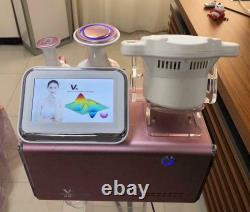 Professional Ultrasound Cavitation Slimming Beauty Body Velashape Machine Spa
