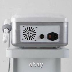 Professional Ultrasound HIFU Vaginal Tightening Beauty machine Female Clinic Use