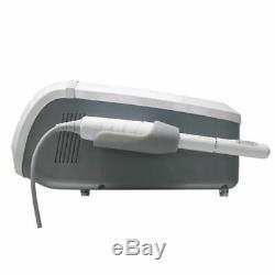Professional Vaginal Hifu Machine High Intersity Foused Ultrasound Tightening