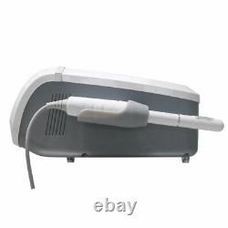 Professional Vaginal Tightening HIFU Machine Noninvasive Ultrasound Rejuvenation