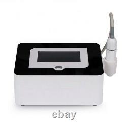 SPA Vmax Hifu Machine Face Lifting Anti-Wrinkle Anti aging Ultrasound Equipment