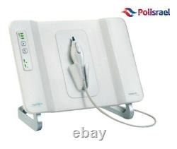 Selectif Pro Applisonix Professional Ultrasound Hair Removal for Beauty Salon