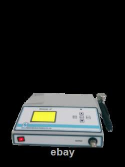 ULTRASOUND / ULTRASONIC THERAPY UNIT 1&3Mhz PROFESSIONAL UTU MEDISONO-02