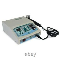 US Professional & Home Use Ultrasound 1MHz Therapy Unit Physical Therapy Machine