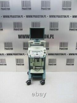 Ultrasound B&K MEDICAL PRO FOCUS 2202