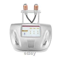 Ultrasound HIFU Wrinkle Removal Radar Line Carve Device Face Lifting Machine PRO