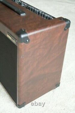 Ultrasound Pro 200 Acoustic Guitar Amp