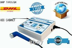 Ultrasound Therapy 1MHz Device Machine For Home, Professional Use Unit 1JP1V