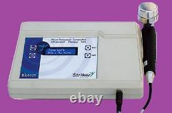 Ultrasound Therapy Unit 1Mhz Chiropractic Physiotherapy Professional use Machine