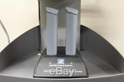 Zonare Z One Pro Ultrasound System